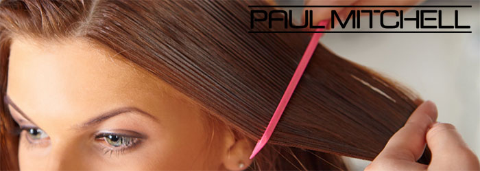 Paul Mitchell Original - Оригинальная линия купить www.hairpersona.ru