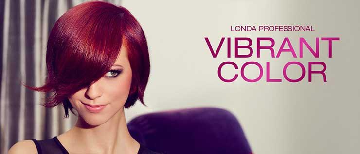 Шампунь, шампунь Лонда, Шампунь для окрашенных волос Лонда, Londa professional