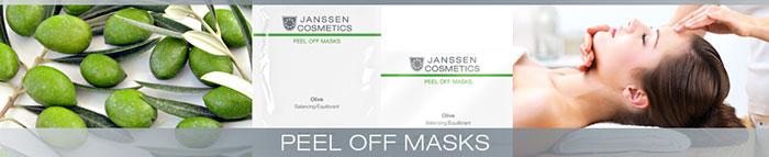 альгинатная маска для лица купить, польза альгинатных масок для лица