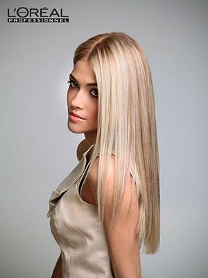краска для волос лореаль, купить краску, мажирель