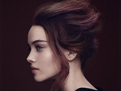 YOUR HAIR ASSISTANT - Продукты для горячей укладки купить