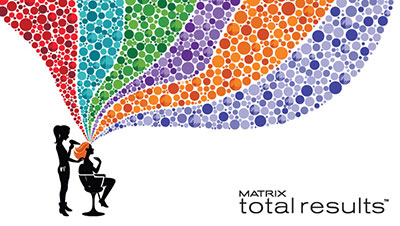 Matrix уход Total Results купить в интернет магазине hairpersona.ru
