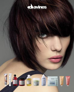 davines,davines купить,davines отзывы,davines шампунь,davines alchemic system отзывы,davines finest pigments купить,davines косметика для волос,для волос davines,davines краска,davines краска для волос,davines spa