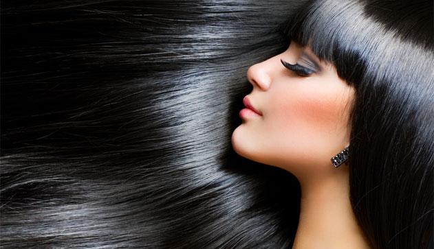 Профессиональная косметика для волос из японии