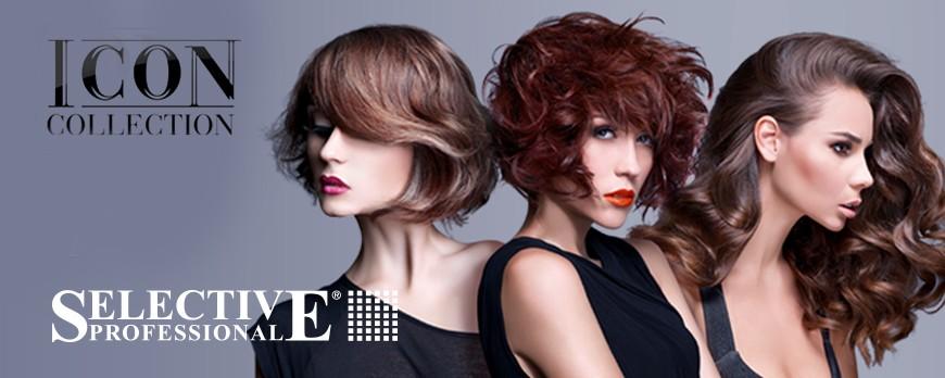 Selective Professional купить в интернет магазине hairpersona.ru