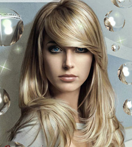 goldwell new blonde