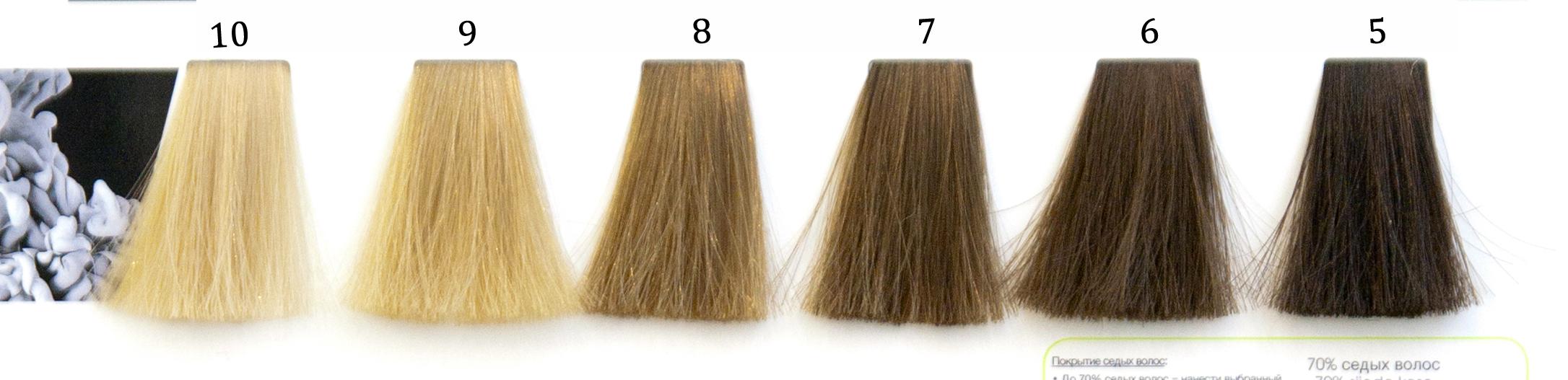 Чешется голова и выпадают волосы - что делать, как вернуть волосам. 10 распространенных причин, от которых чешется