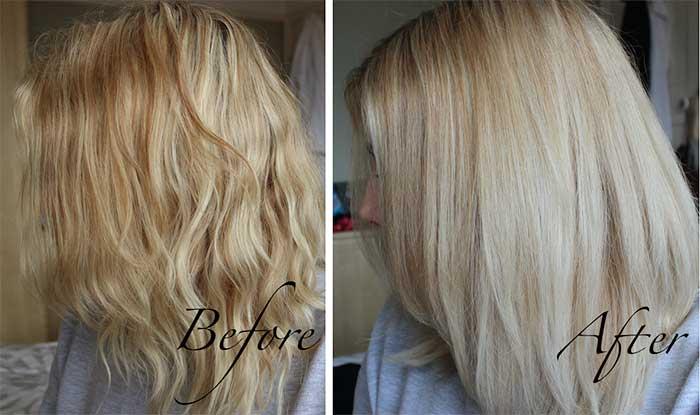 Loreal Professionnel Шампунь для светлых волос Шайн Блонд