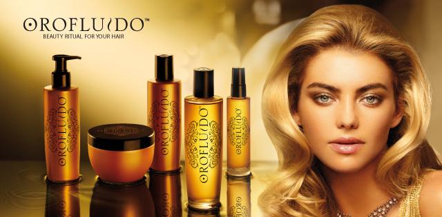orofluido купить, масло для волос, rofluido масло для волос купить