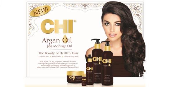 CHI Argan Oil на основе масел Арганы, аргановое масло,арганово масло, аргановое масло для волос, аргановое масло купить