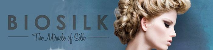 biosilk silk therapy, biosilk купить,биосилк жидкий шелк купить, биосилк для волос
