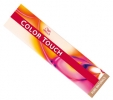 Wella Color Touch Чистые Натуральные