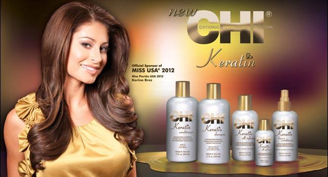 chi keratin, chi keratin отзывы, chi keratin silk infusion, chi keratin mist, кератин для волос, кератин купить, куплю кератин, кератин отзывы, кератин для волос купить
