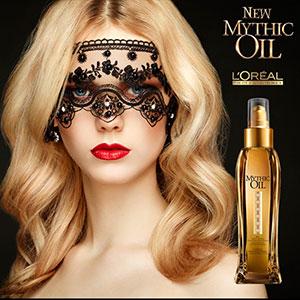 mythic oil, масло для волос митик ойл, митик ойл питательное масло