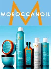 Moroccanoil,moroccanoil купить,масло moroccanoil,moroccanoil отзывы,moroccanoil для волос,масло для волос moroccanoil