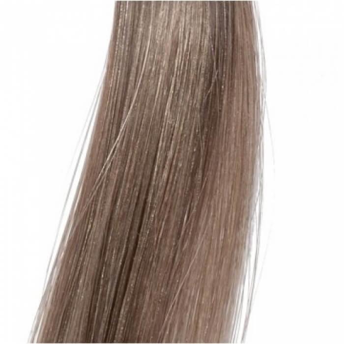 Краска для волос люмия палитра