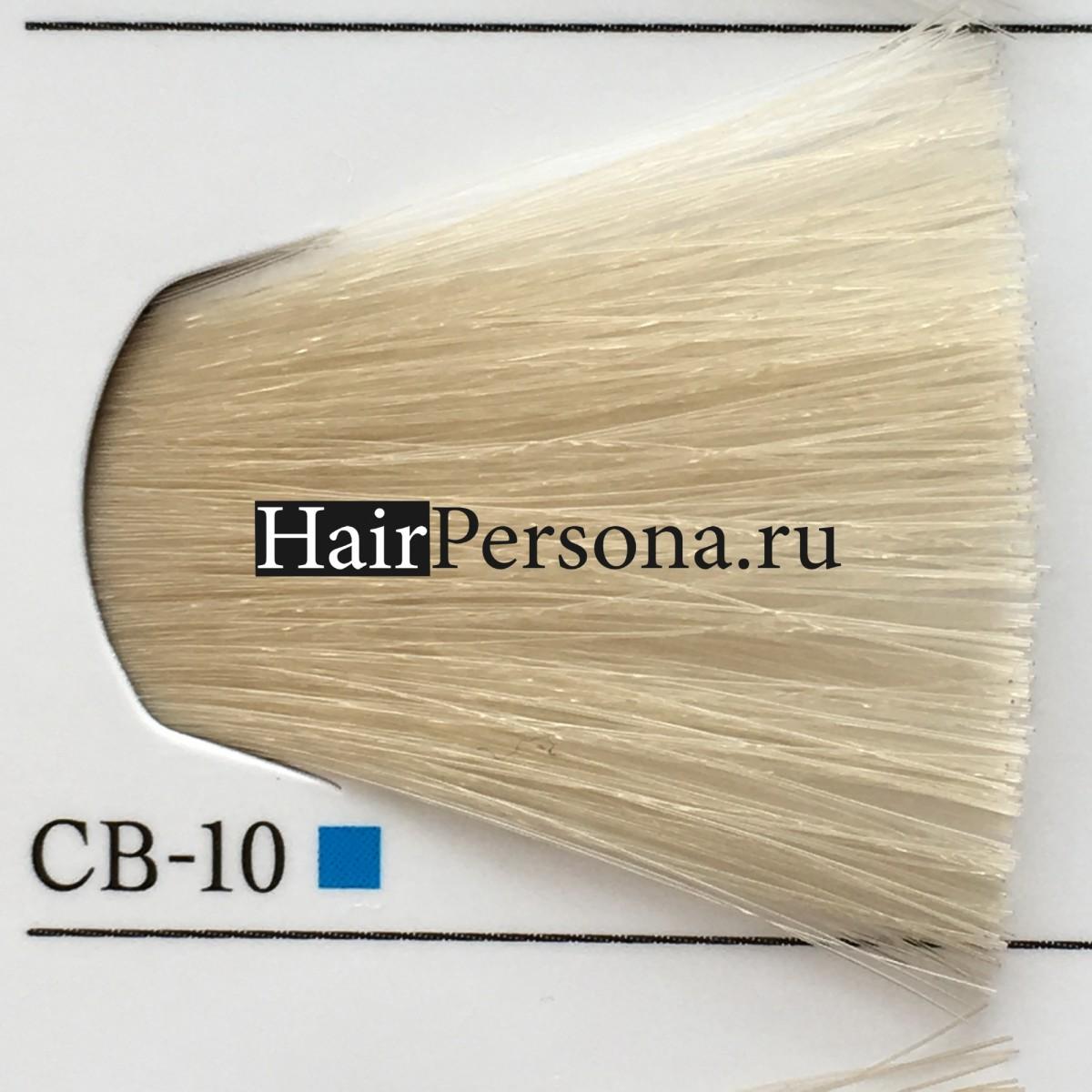 Перманентный краситель, 7-50 Средний русый золотистый натуральный, 60 мл (Schwarzkopf Professional)