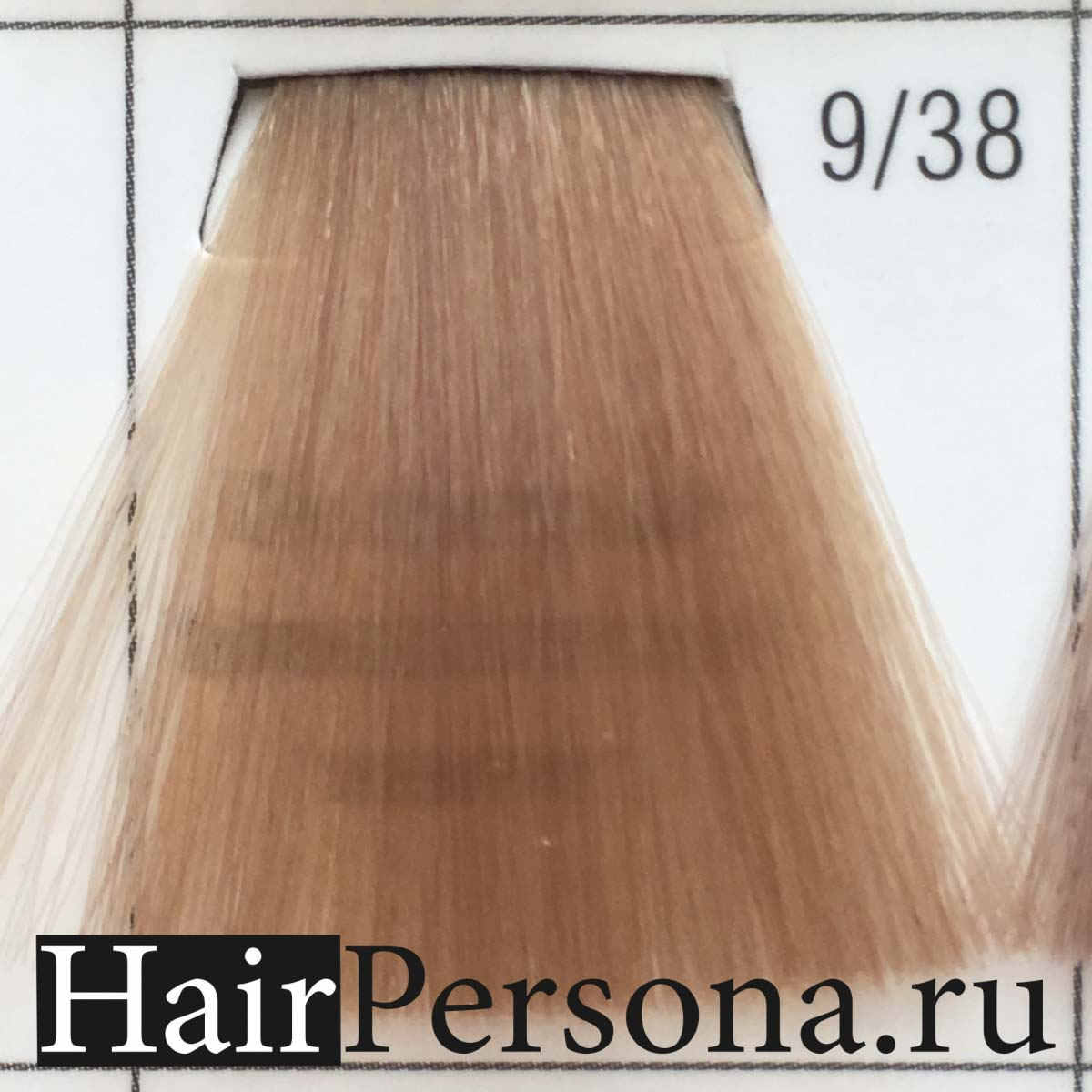 Краска Для Волос Estel Professional Инструкция