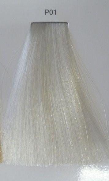 LOREAL PROFESSIONNEL Уход смываемый для поврежденных волос / ПРО-КЕРАТИН РЕФИЛ 750мл
