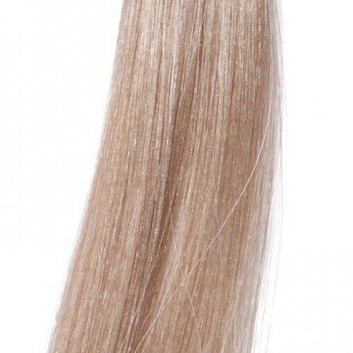 9.0 краска для волос