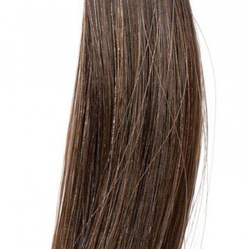 Wella illumina краска для волос