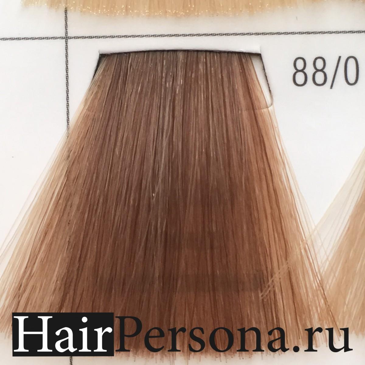 уход за волосами отзывы