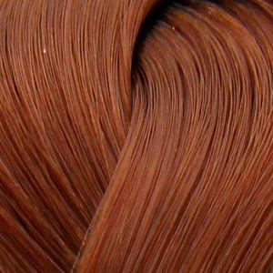 Londa, Cтойкая крем-краска New (102 оттенка), 60 мл 6/46 тёмный блонд медно-фиолетовый