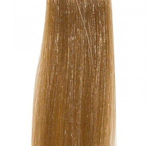 Иллюмина краска для волос 8