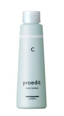 Lebel Cosmetics Сыворотка C (Лебел Косметикс), 150мл