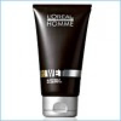 Loreal Professionnel Homme Гель Вет 150мл.