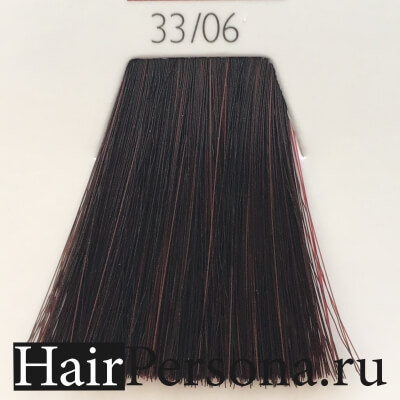 Wella Color Touch Plus 33/06 фуксия 60мл