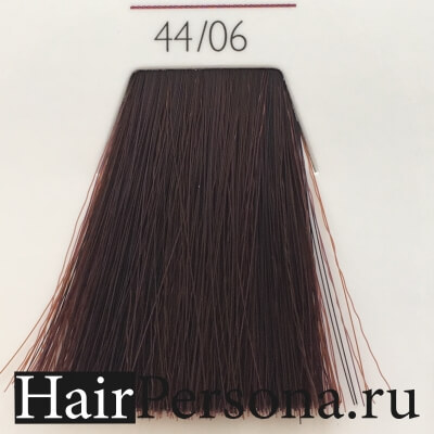Wella Color Touch Plus 44/06 орхидея 60мл