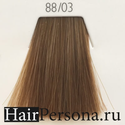 Wella Color Touch Plus 88/03 имбирь 60мл