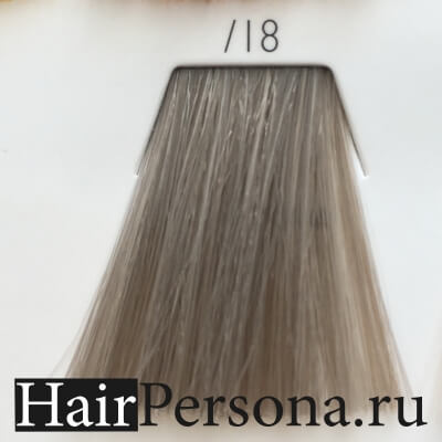 Wella Color Touch Relights /18 ледяной блонд 60мл