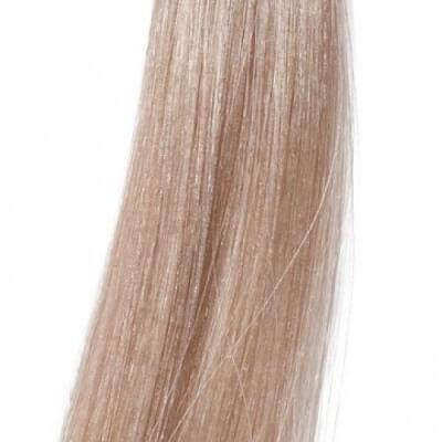 краска для волос давинес как смешивать оксид