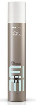 Wella Stay Essential Лак для волос легкой фиксации (Велла) 300мл