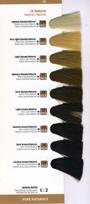 Оттеночная краска wella color touch Wella Professionals